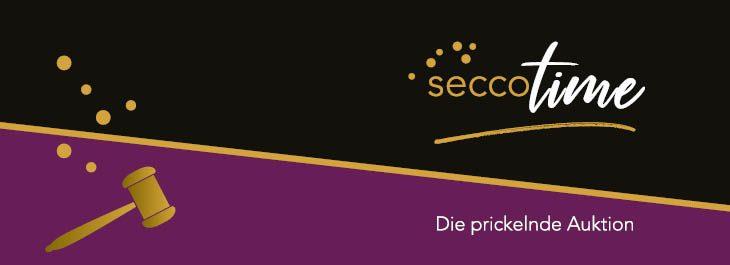 seccotime